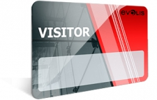 Corporate_Visitor_Badge