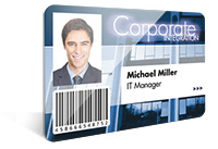 Corporatea_Access-control