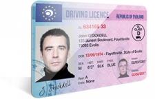 Government_Driver-s_License