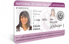 Government_National-ID-Card